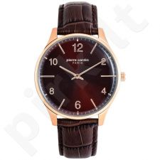 Vyriškas laikrodis Pierre Cardin PC902711F107