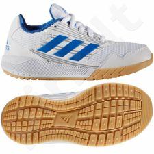 Sportiniai bateliai Adidas  Alta Run Jr BA9426
