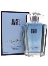 Thierry Mugler Angel, kvapusis vanduo (EDP) moterims, 100 ml (Refill)