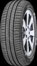 Vasarinės Michelin ENERGY SAVER+ R15
