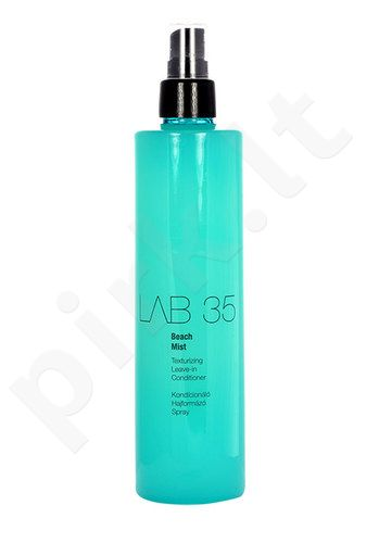 Kallos Lab 35 Beach Mist Leave-in kondicionierius, kosmetika moterims, 300ml