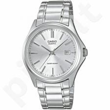 Vyriškas laikrodis CASIO MTP-1183A-7AEF