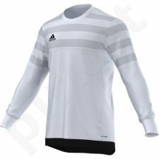 Marškinėliai vartininkams Adidas Precio Entry 15 GK Junior S29446