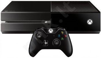 MICROSOFT XBOX ONE, GEARS OF WAR, 500GB