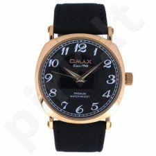 Universalus laikrodis Omax KC03R22A
