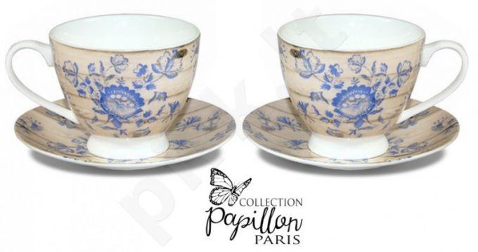Dviejų puodelių rinkinys 98311