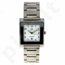 Universalus laikrodis Q&Q K946J204