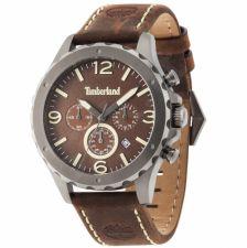 Vyriškas laikrodis Timberland TBL.14810JSU/12