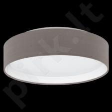 Lubinis šviestuvas EGLO 31593 | PASTERI