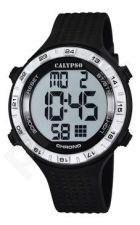 Laikrodis CALYPSO K5663_1