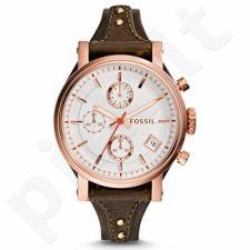 Laikrodis FOSSIL ES3616