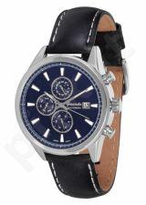 Laikrodis GUARDO S1391-1