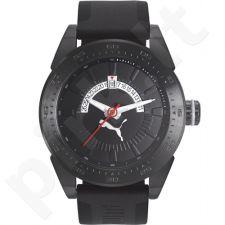 Puma Time PU104201003 vyriškas laikrodis