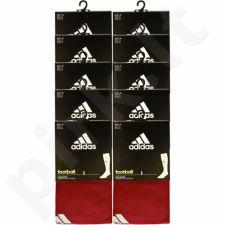 Kojinės Adidas Milano 16 10 por. AJ5906