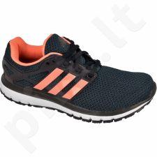 Sportiniai bateliai bėgimui Adidas   Energy Cloud Wtc W BA8158