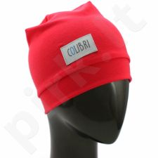 Vaikiška COLIBRI kepurė VKP232