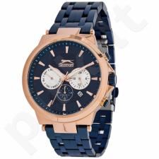 Vyriškas laikrodis Slazenger ThinkTank SL.9.6066.2.02