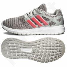 Sportiniai bateliai bėgimui Adidas   energy cloud V W CM7281