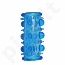 Jelly Joy Lust Cluster Mėlynas