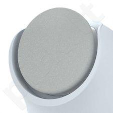 PHILIPS BCR369/00 elektrinis pėdų šveitiklio priedas
