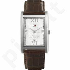 Laikrodis Tommy Hilfiger 1710178