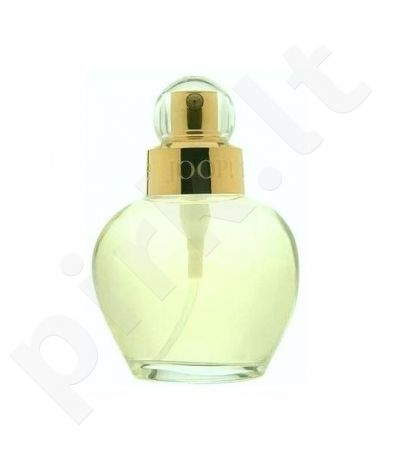 Joop All about Eve, kvapusis vanduo (EDP) moterims, 40 ml