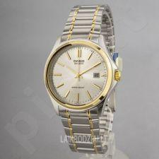 Vyriškas laikrodis CASIO MTP-1183G-7AEF