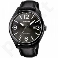Vyriškas laikrodis Casio MTP-1342L-1B1EF
