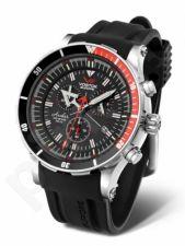 Vyriškas laikrodis Vostok Europe Anchar 6S30-5105201