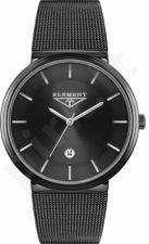 Vyriškas 33 ELEMENT laikrodis 331417