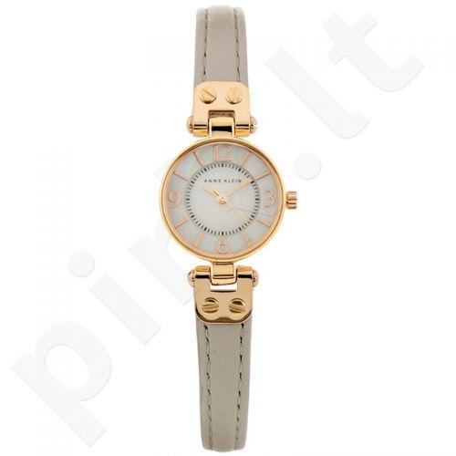 Moteriškas laikrodis Anne Klein AK/2030RGTP