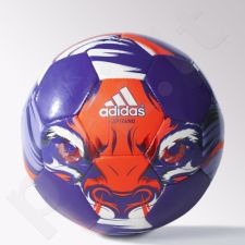 Futbolo kamuolys Adidas freefootball AG S15437