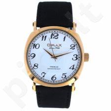 Universalus laikrodis Omax KC03R32A