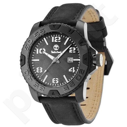Timberland Hookset TBL.13672JSB/02A vyriškas laikrodis