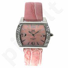 Moteriškas laikrodis Q&Q P005J049
