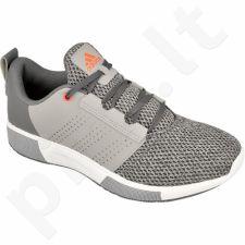Sportiniai bateliai bėgimui Adidas   Madoru 2 M AQ6522