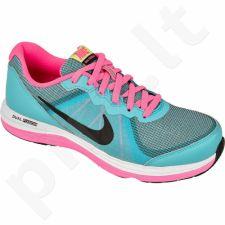 Sportiniai bateliai  bėgimui  Nike Dual Fusion X 2 (GS) Jr 820313-403