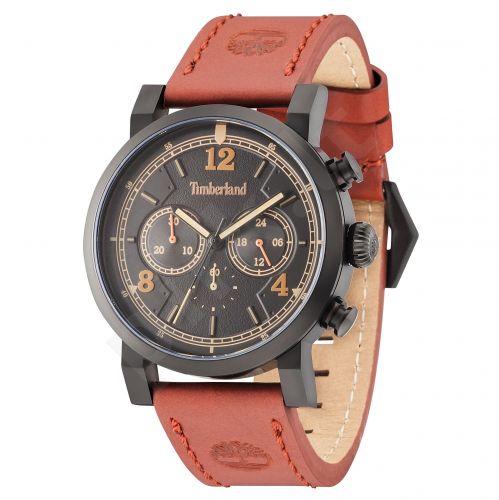 Vyriškas laikrodis Timberland TBL.14811JSB/02