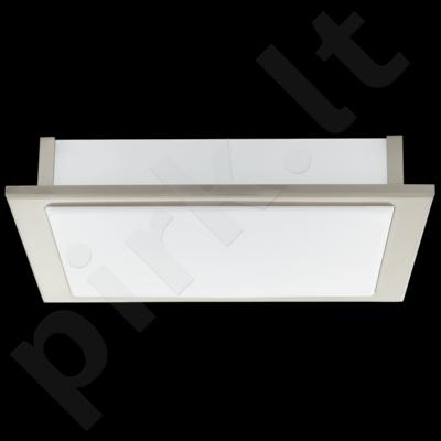 Sieninis / lubinis šviestuvas EGLO 91684 | LED AURIGA