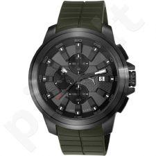 Puma Drill PU103891002 vyriškas laikrodis-chronometras