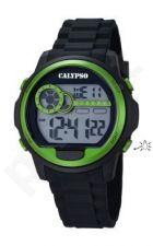 Laikrodis CALYPSO K5667_6