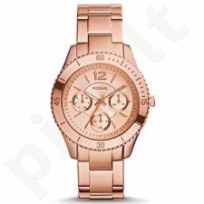 Laikrodis FOSSIL ES3815