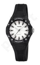 Laikrodis CALYPSO K5675_8