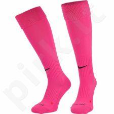 Getros  Nike Classic II Sock 394386-616