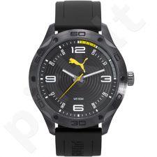 Puma Time PU104211003 vyriškas laikrodis