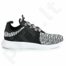 Sportiniai batai ADIDAS  X_PLR