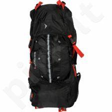 Kuprinė Outhorn Ventilla Ergonomy Peak HOL17-PCG603A juodas