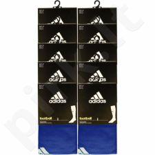 Kojinės Adidas Milano 16 10 por. AJ5907