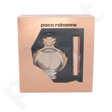 Paco Rabanne Olympea rinkinys moterims, (EDP 50 ml + EDP 10 ml)