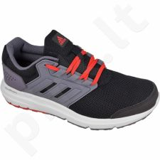 Sportiniai bateliai bėgimui Adidas   Galaxy 4 W S80644